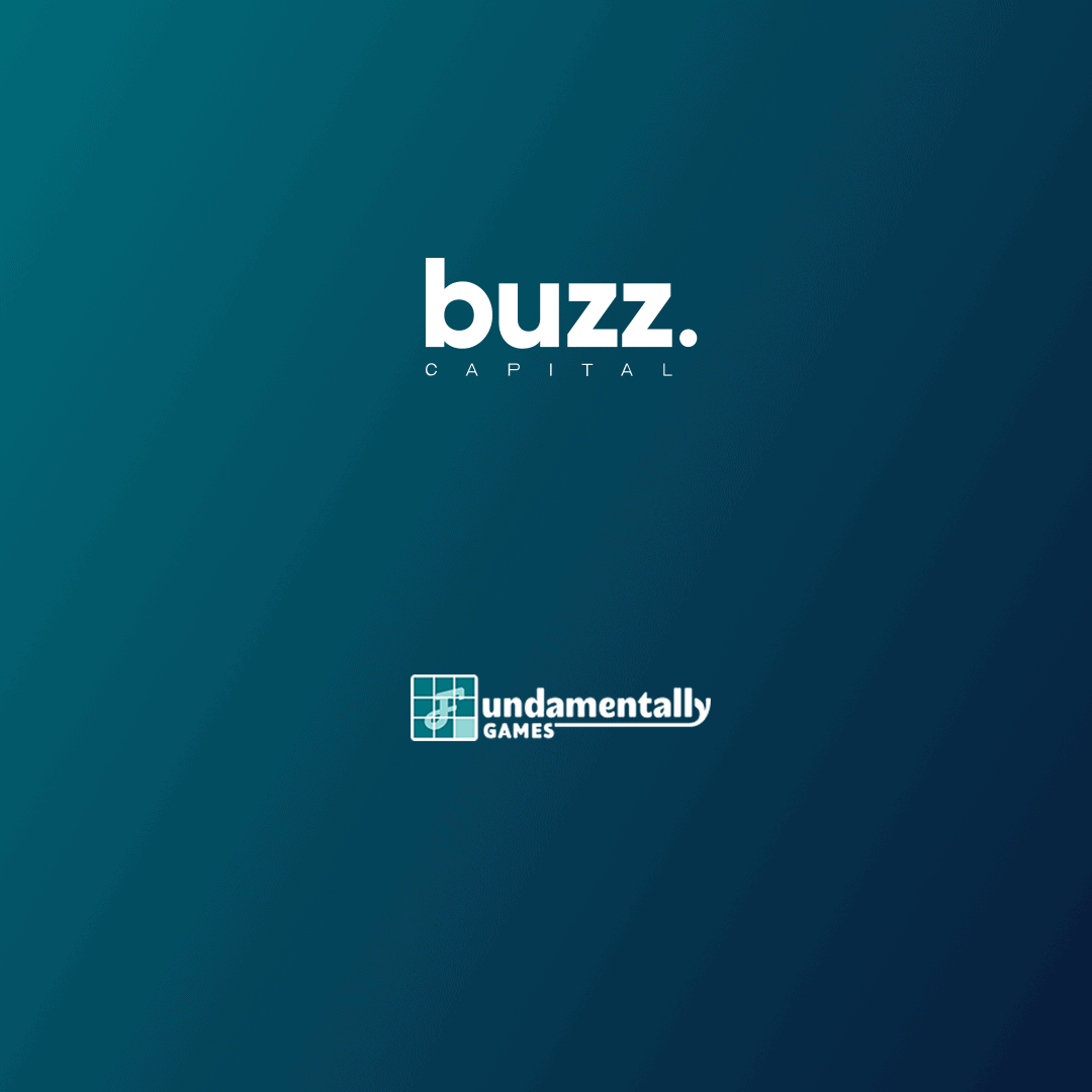 Fundamentally Games and Buzz Capital partner on User Acquisition (UA) Testing Program